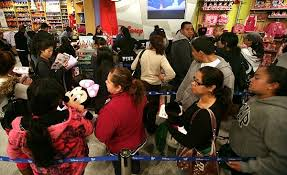 stores hours on black friday black friday violence competitive shopping u0027s troubling new edge