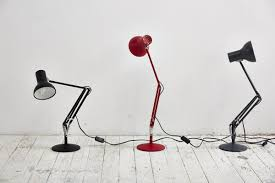 at first light the anglepoise lamp u2014 in bed store