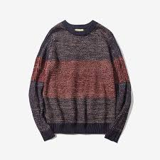 s wool sweaters s sweater fashion winter wool sweaters patchwork design