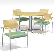 chair round office table and chairs starrkingschool for sale