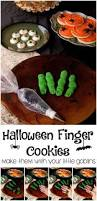 How To Make Halloween Cakes 47 Best Halloween Cookie Recipes Images On Pinterest Halloween