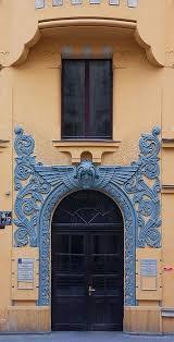 Arabic Door Design Google Search Doors Pinterest by 2429 Best Doors Images On Pinterest Door Locks Entryway And Gate