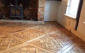about us the parquet flooring co