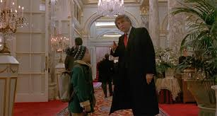 donald trump all the president u0027s film and tv cameos from wwe to