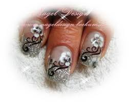 fingern gel design vorlagen fingernagel design vorlagen 57 images nageldesigns vorlagen