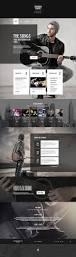 best 25 responsive web design ideas on pinterest web design
