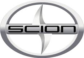 logo toyota corolla scion automobile wikipedia