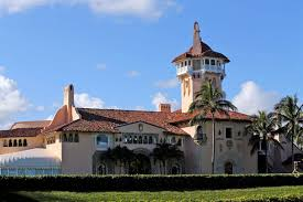 Inside Donald Trump S House Go Inside Trump U0027s Vacation House Mar A Lago Laredo Morning Times