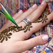 30 best henna images on pinterest awesome best tattoo and black