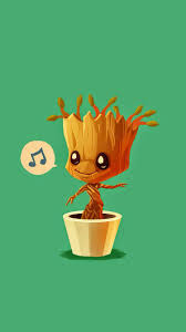 wallpaper galaxy marvel pin by mobile9 on movies games pinterest baby groot wallpaper