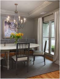 awesome dining room lighting ikea photos home design ideas 28 ikea dining room lighting 17 best ideas about ikea
