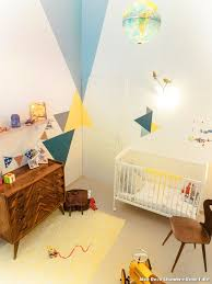 pochoir chambre decoration chambre bebe fille pas cher 0 idee pochoir chambre