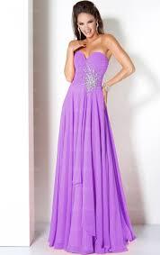 unique lilac bridesmaid dress lfnae0106 bridesmaid uk