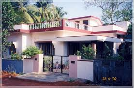ideas about indian home exterior design free home designs