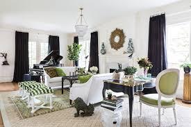 Show House Style Home  Design Magazine - Show interior designs house