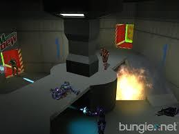 Halo 1 Maps Putput