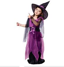 Halloween Witch Costumes Buy Wholesale Witch Costumes China Witch Costumes