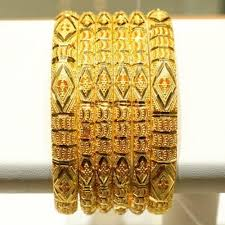 22 carat gold jewellery uk gold forever