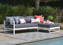 sofas wonderful outside cushions replacement cushions for patio