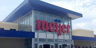 target okemos black friday meijer u0027s big sale starts at 6 a m on thanksgiving