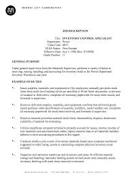 Tech Support Job Description Resume An Interpretive Essay Ethical Statement For Research Proposal