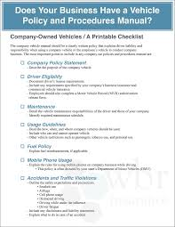 business auto insurance and vehicle policy wbr insurance