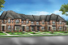 Greenpark Homes Floor Plans Sharon Village Stylish Family Living Is Always In Vogue