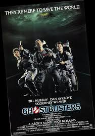 ghostbusters 1984 full movie in hindi ghost study