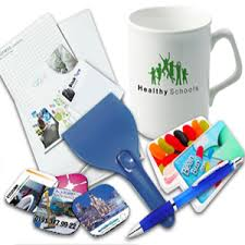 christmas promotional gifts corporate gifts areca design