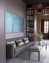 gray room decor gray bedroom living room paint color ideas photos architectural