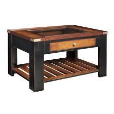 Shadow Box Coffee Table Latest Shadow Box Coffee Table U2014 Steveb Interior Three Ideas