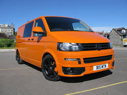 volkswagen orange team orange add ur pic u0027s page 3 vw t4 forum vw t5 forum