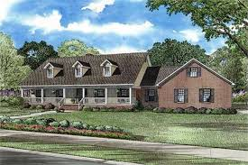 country home house plans cape cod country home with 5 bedrooms 3496 sq ft house plan
