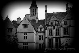 halloween ghost hunts halloween ghost hunting events dusk till