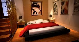 Japanese Room Design by Apartments Gorgeous Ese Bedroom Design Ideas Living Room