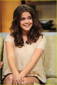the dancing emoji u2013 walk in wonderland 108 best maia mitchell images on pinterest celebs celebrities