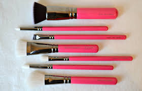 the new beauty essential introducing zoeva makeup brushes