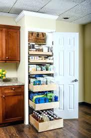 kitchen spice storage ideas kitchen spice storage zerit