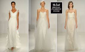 christos wedding dresses christos wedding dresses are and effortless for fall 2015