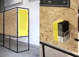 Design Design Best 25 Exhibitions Ideas On Pinterest Exhibition Ideas