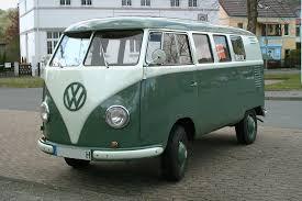 volkswagen classic bus volkswagen wikiwand