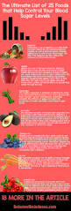 best 25 blood sugar chart ideas on pinterest blood sugar levels