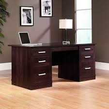 Executive Desk Sale Best 25 Desks For Sale Ideas On Pinterest Washington Houses