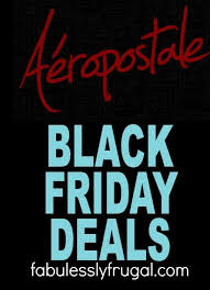 what websitees have the best black friday deals 84 best black friday deals images on pinterest