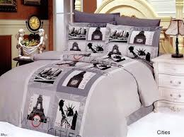 Eiffel Tower Bedroom Eiffel Tower Bedroom Theme  Bedroom Design - Eiffel tower bedroom ideas