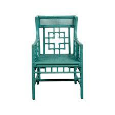 46 off society social society social regency rattan chair chairs