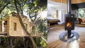 architecture abduzeedo inspiring treehouse scape dorset