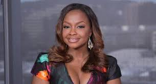 back of phaedra s hair phaedra working on tv comeback odom to lose book tvdeals