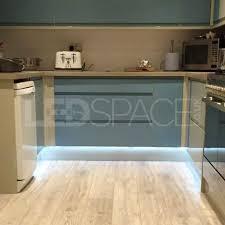 kitchen design wickes kitchen plinth lights wickes kitchen design inside measurements