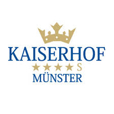 hotel kaiserhof münster youtube